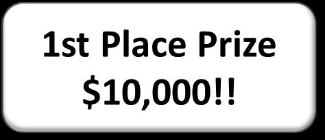 1st Place Prize