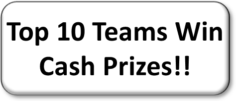 Top 10 Teams Cash Prize